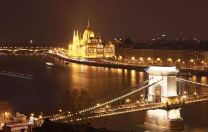 匈牙利 不動產法