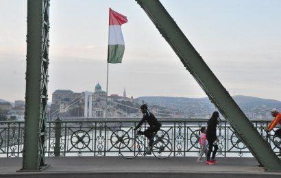 匈牙利 邀請函