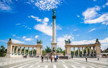 匈牙利 移民法和匈牙利公民身份